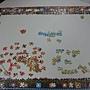 2011.12.03 1000 pcs The Old Farmer's Almanac - Everything under the sun (2).jpg