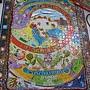 2011.12.03 1000 pcs The Old Farmer's Almanac - Everything under the sun (4).jpg