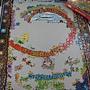 2011.12.03 1000 pcs The Old Farmer's Almanac - Everything under the sun (3).jpg