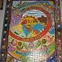 2011.12.03 1000 pcs The Old Farmer's Almanac - Everything under the sun (7).jpg