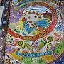 2011.12.03 1000 pcs The Old Farmer's Almanac - Everything under the sun (5).jpg