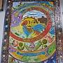 2011.12.03 1000 pcs The Old Farmer's Almanac - Everything under the sun (6).jpg