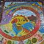 2011.12.03 1000 pcs The Old Farmer's Almanac - Everything under the sun (9).jpg