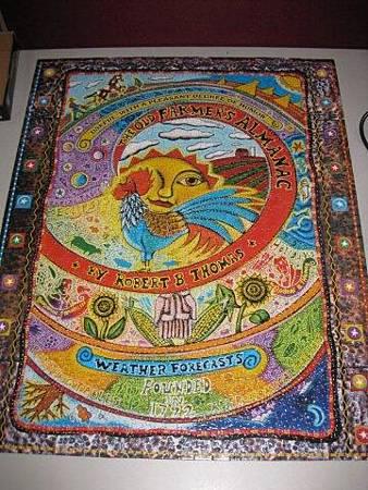 2011.12.03 1000 pcs The Old Farmer's Almanac - Everything under the sun (8).jpg