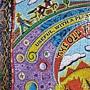 2011.12.03 1000 pcs The Old Farmer's Almanac - Everything under the sun (14).jpg