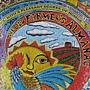 2011.12.03 1000 pcs The Old Farmer's Almanac - Everything under the sun (13).jpg