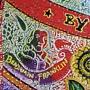 2011.12.03 1000 pcs The Old Farmer's Almanac - Everything under the sun (18).jpg