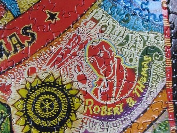 2011.12.03 1000 pcs The Old Farmer's Almanac - Everything under the sun (19).jpg
