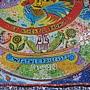 2011.12.03 1000 pcs The Old Farmer's Almanac - Everything under the sun (22).jpg