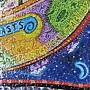 2011.12.03 1000 pcs The Old Farmer's Almanac - Everything under the sun (21).jpg