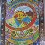 2011.12.03 1000 pcs The Old Farmer's Almanac - Everything under the sun (24).jpg