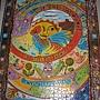 2011.12.03 1000 pcs The Old Farmer's Almanac - Everything under the sun (25).jpg
