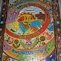 2011.12.03 1000 pcs The Old Farmer's Almanac - Everything under the sun (26).jpg
