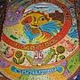 2011.12.03 1000 pcs The Old Farmer's Almanac - Everything under the sun (27).jpg