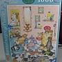 2011.12.04 1000 pcs The Grooming Parlour.JPG