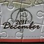 2011.12.04 36  pcs December 心鼻貓 (3).JPG