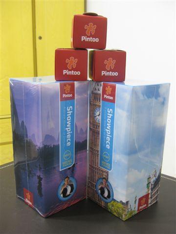 2011.12.04 Pintoo 12月新玩具.JPG