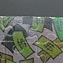 2011.12.07 300 pcs double sided Soap Opera & Raining Money (17).JPG