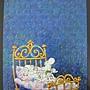 2011.12.07 300 pcs double sided Soap Opera & Raining Money (19).JPG