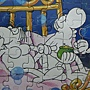 2011.12.07 300 pcs double sided Soap Opera & Raining Money (22).JPG