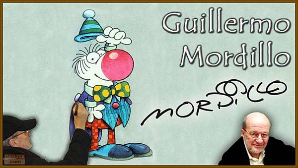 Guillermo_Mordillo_-_000_(EyeGate).jpg