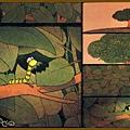 Guillermo_Mordillo_-_030_(EyeGate).jpg