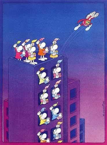 superman-grz.jpg
