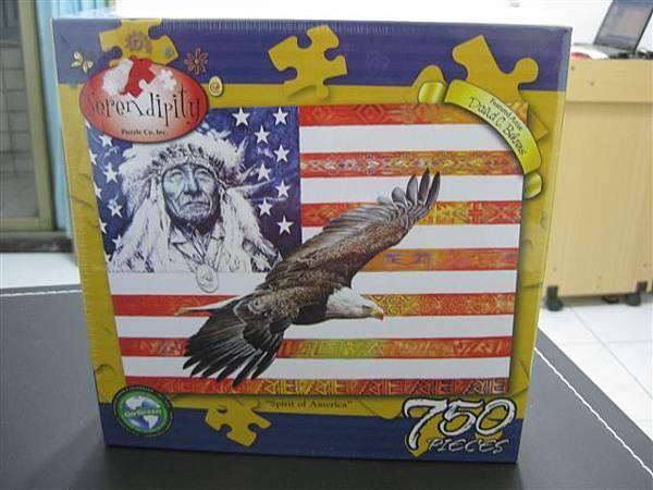 2011.12.10-11 750 pcs Spirit of America.JPG