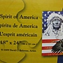 2011.12.10-11 750 pcs Spirit of America (1).JPG