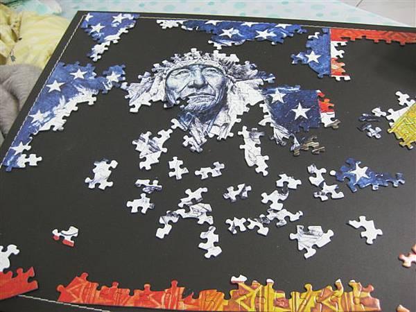 2011.12.10-11 750 pcs Spirit of America (3).JPG