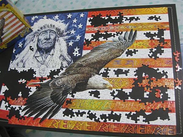 2011.12.10-11 750 pcs Spirit of America (4).JPG