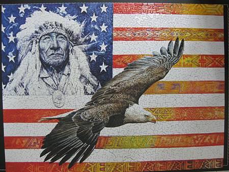 2011.12.10-11 750 pcs Spirit of America (5).JPG