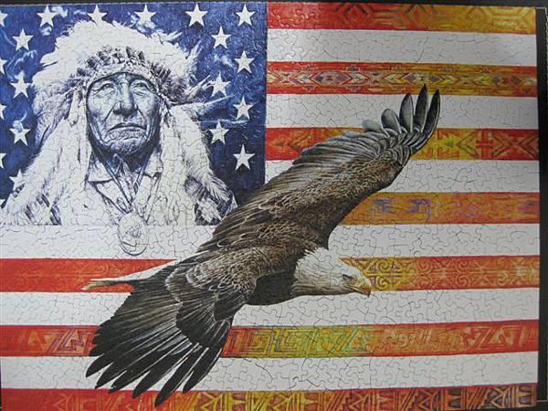 2011.12.10-11 750 pcs Spirit of America (6).JPG