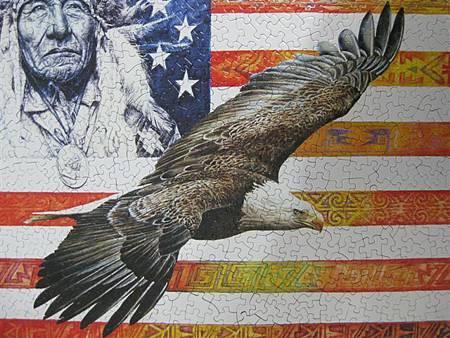 2011.12.10-11 750 pcs Spirit of America (8).JPG