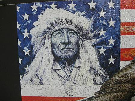 2011.12.10-11 750 pcs Spirit of America (9).JPG