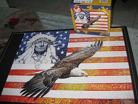 2011.12.10-11 750 pcs Spirit of America (12).JPG
