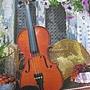 2011.12.12 1000 pcs Violin's Melody (6).JPG