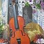 2011.12.12 1000 pcs Violin's Melody (10).JPG