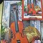 2011.12.12 1000 pcs Violin's Melody (12).JPG
