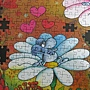 2011.12.14 1000 pcs Sweet Romance (7).JPG