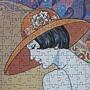 2011.12.18 1000 pcs Lady in Peach (9).JPG