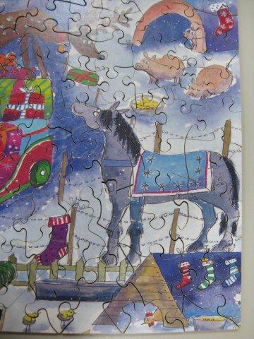 2011.12.23 250 pcs Farmyard at Chrismtas (36).jpg