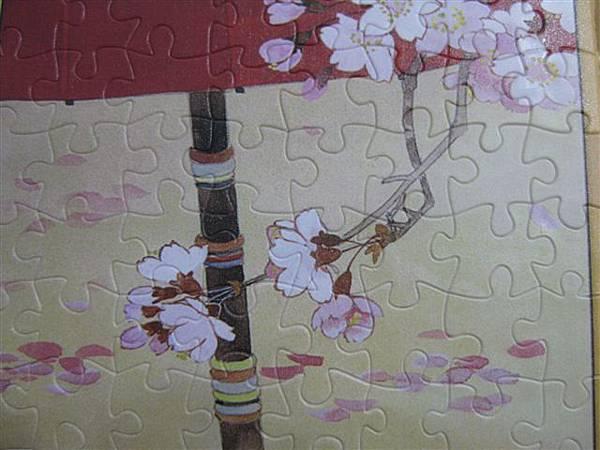 2011.12.25 462 pcs 屏風:彈古琴 (14).JPG