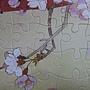 2011.12.25 462 pcs 屏風:彈古琴 (19).JPG
