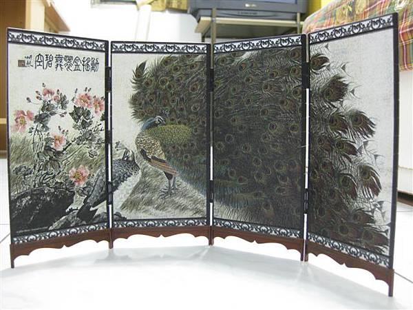 2011.12.26 462 pcs 動搖金翠舞碧空與國色春融圖 (7).JPG