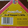 2012.01.13 500 pcs Goal Keeper's Wife (4).jpg