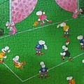 2012.01.13 500 pcs Goal Keeper's Wife (8).jpg