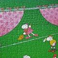 2012.01.13 500 pcs Goal Keeper's Wife (11).jpg