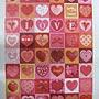 2012.01.18 300 pcs Love (9).jpg