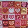 2012.01.18 300 pcs Love (10).jpg
